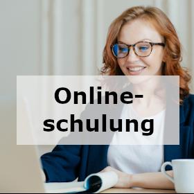 Datenschutz Online-Schulung